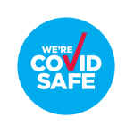 One and Only Locksmiths are COVID Safe