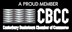 CBCC Member